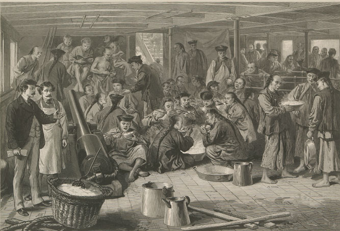Файл:Chinese Emigration to America.jpg