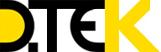 Файл:DTEK logo.png