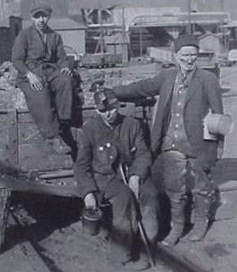 Файл:Kentucky miner-12.jpg