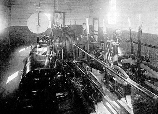 Файл:Wyoming Mines-10.jpg