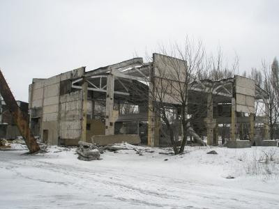 Файл:Куйбышевская-2.jpg
