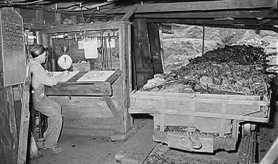 Файл:Kentucky labor-7.jpg