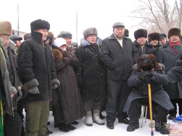 Файл:Похороны на Абайской1.jpg