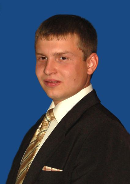 Файл:Алимпиев М.В.jpg