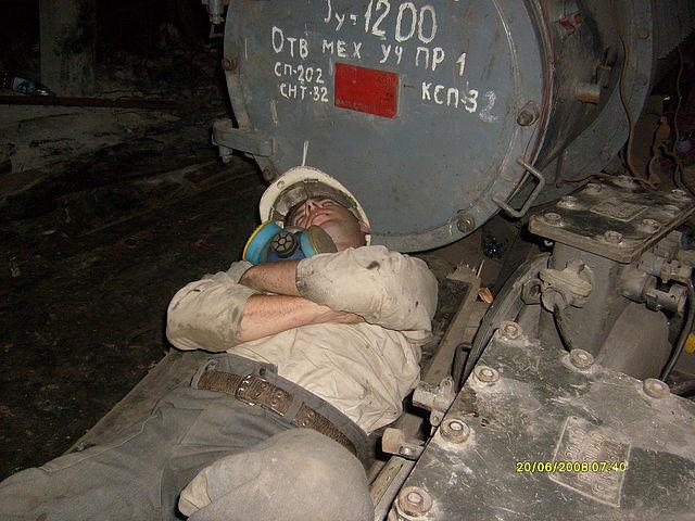 Файл:Сон в шахте-1.jpg