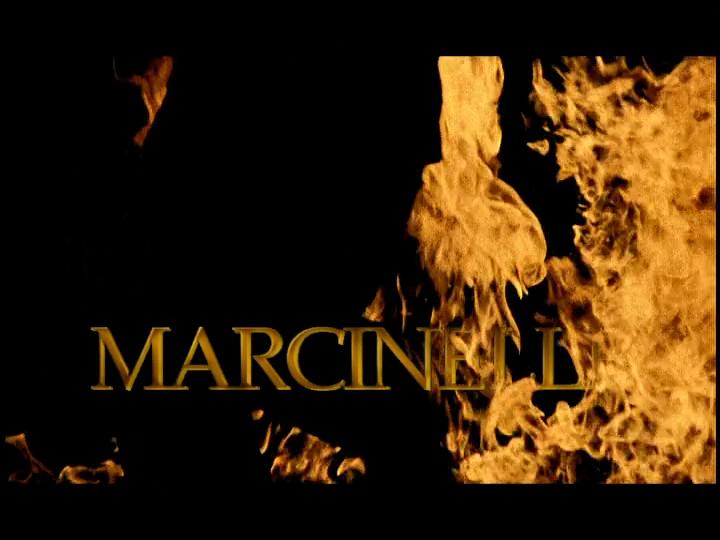 Файл:Marcinelle I.png