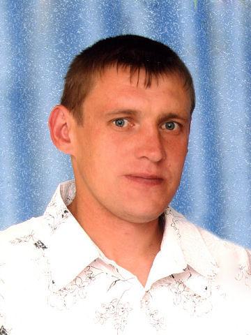 Файл:Богданов Ю.jpeg