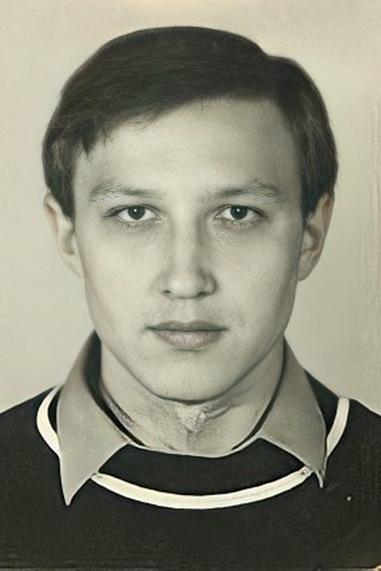 Файл:Жуманов В.А.jpg