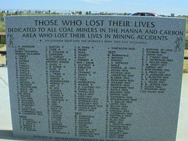 Файл:Hanna Cemetery.jpg