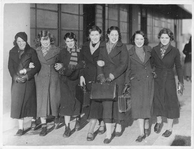 Файл:Women miners-19.jpg