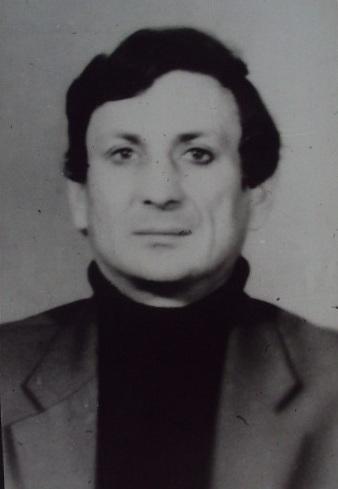 Файл:Чигишев В.Д.jpg