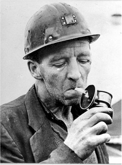 Файл:Ирландский шахтер.jpg