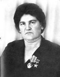 Русанова М.Н.jpg