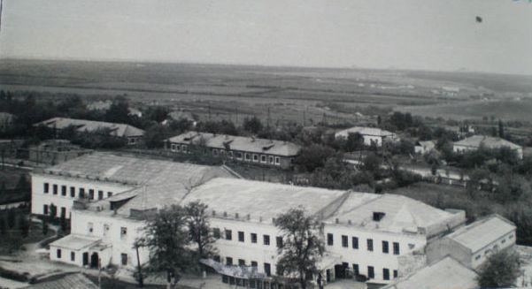 Файл:Шахта Луганская Кировск-1.jpg
