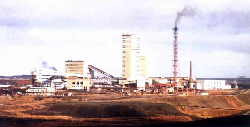Файл:Комсомольская2.jpg
