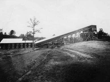 Файл:Alabama mines-1.jpg