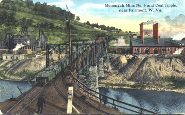 Файл:Monongah disaster-25.jpg