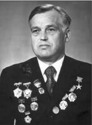 Файл:Моховиков В.В.jpg
