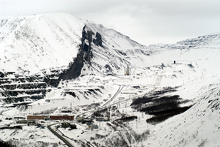 Файл:Расвумчоррский рудник.jpg