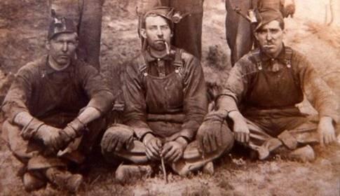 Файл:Kentucky miner-7.jpg
