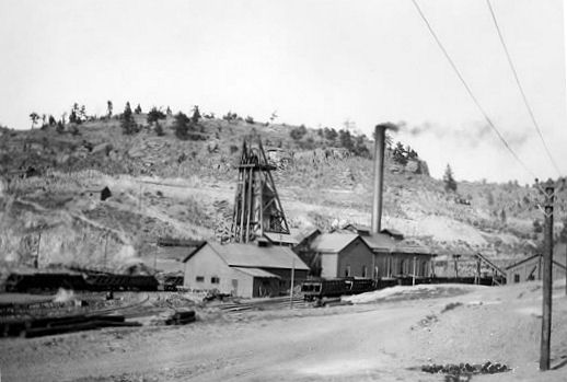 Файл:Wyoming Mines-18.jpg
