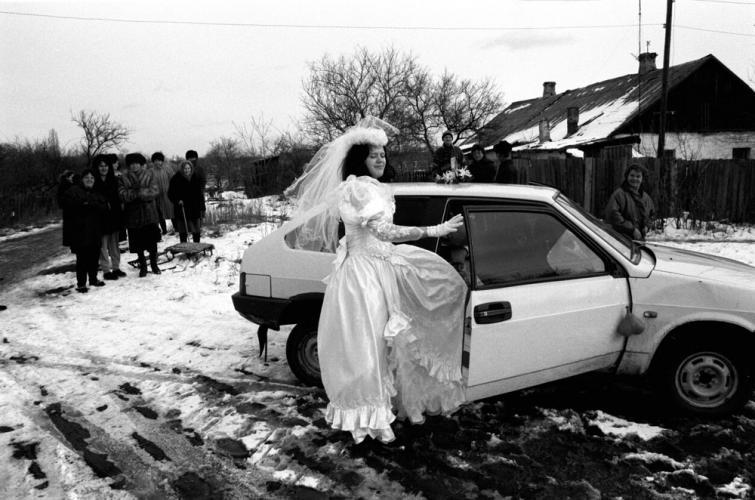 Файл:Александр Чекмёнев-Donetskaya-obl.TOREZ-2000-14.jpg