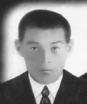 Файл:Маметкулов А..png