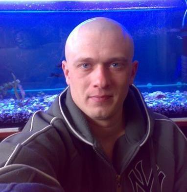 Файл:Смирнов А.И.jpg