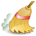 Файл:Broom icon.png