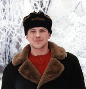 Файл:Кулаченко С.В.jpg