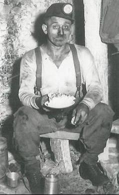 Файл:Kentucky miner-9.jpg