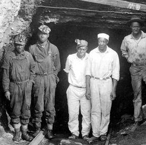 Файл:Alabama mines-10.jpg