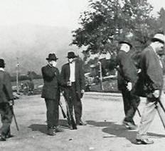 Файл:Kentucky labor-2.jpg