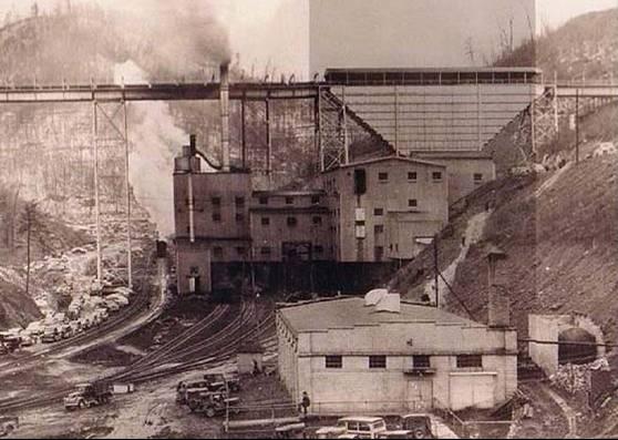 Файл:Kentucky mine-4.jpg