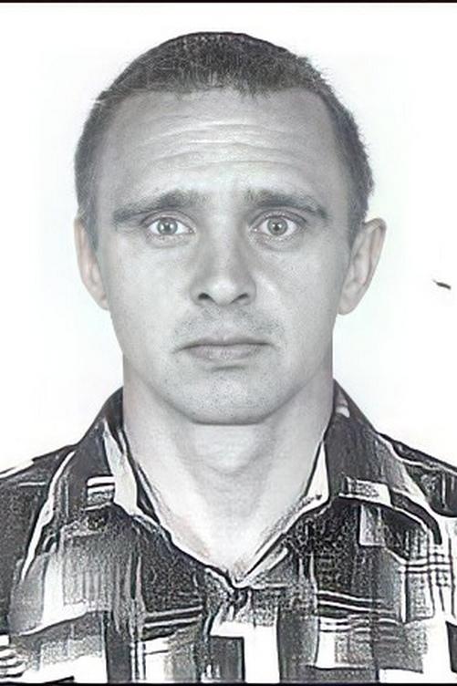 Файл:Попов О.А.jpg