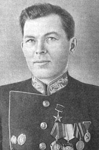Файл:Ворошилов К.Я-1.jpg