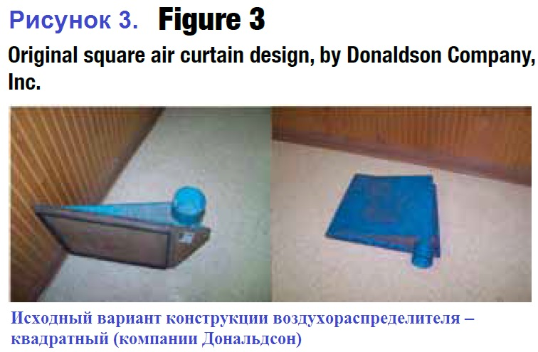 Файл:Воздушный душ Рис. 3.jpg