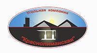 Файл:Краснолиманская лого.png