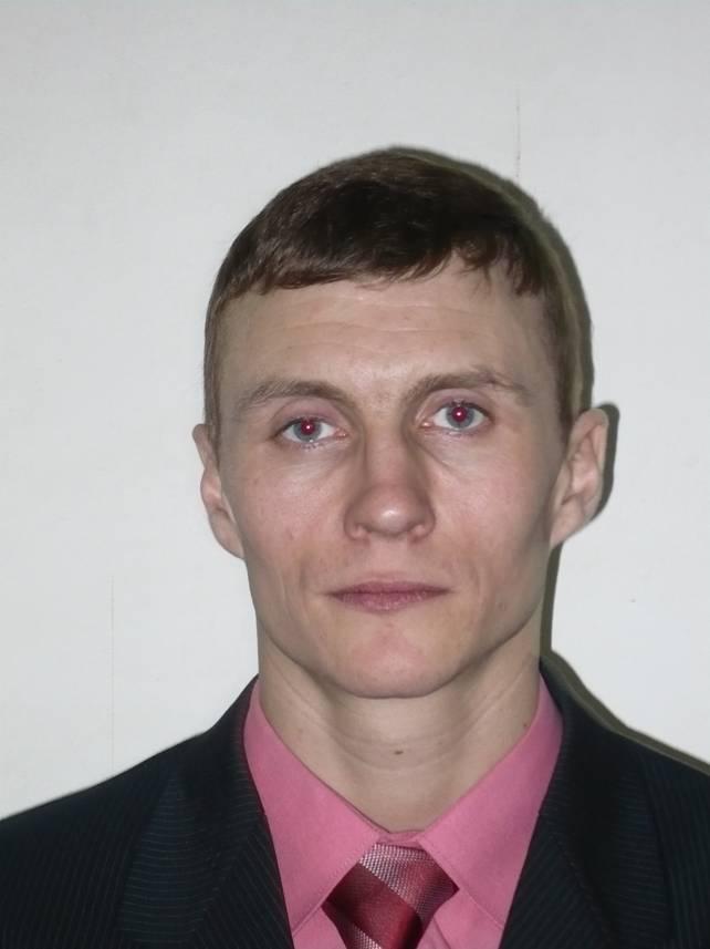 Файл:Назаров Н.Ю.jpg