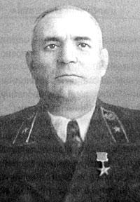 Дудуев П.С.jpg