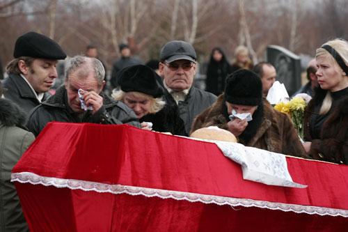 Файл:Похороны на Засядько13.jpg