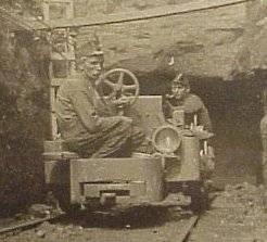 Файл:Kentucky miner-13.jpg