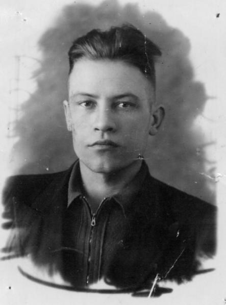 Файл:Вишневский Н.В-1.png