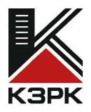 Файл:KZRK.jpg