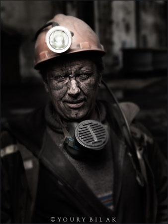 Файл:Юрий Билак Черные лица-3.jpg