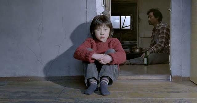Файл:With girl of black soil-8.jpg