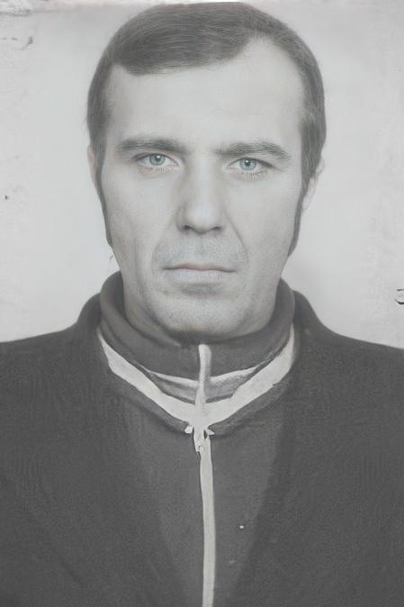 Файл:Коновалов В.И.jpg