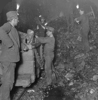 Файл:Pennsylvania Mine-7.jpg