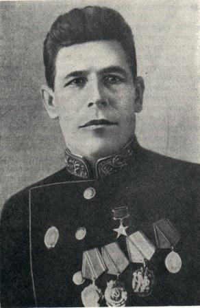 Файл:Петряков А.Н.jpg