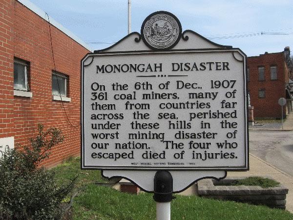 Файл:Monongah disaster-26.jpg